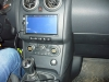 Установка автомагнитолы 2 DIN на Nissan Quashkai (2).JPG