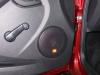 Установка автомагнитолы, антенны и динамиков на а/м Lada Granta.JPG