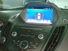 Установка автомагнитолы, Combo-устройства и камеры заднего вида на а/м Ford Kuga.jpg