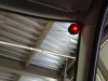 Установка автомагнитолы, динамиков и антенны на а/м Lada Granta.jpg