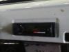 Установка автомагнитолы, динамиков и антенны на а/м УАЗ.jpg