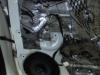 Установка автомагнитолы, динамиков и сабвуфера на а/м Hyundai Solaris.JPG