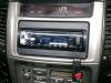 Установка автомагнитолы, динамиков и усилителя на а/м Toyota Land Cruiser 100.jpg