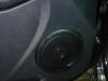 Установка автомагнитолы и динамиков на а/м Datsun on-DO.jpg