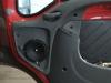 Установка автомагнитолы и динамиков на а/м Fiat Ducato.jpg