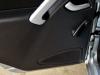 Установка автомагнитолы и динамиков на а/м Lada Granta.JPG