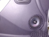 Установка автомагнитолы и динамиков на а/м Lada Largus.jpg