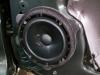 Установка автомагнитолы и динамиков на а/м Lada Vesta.jpg
