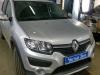 Установка автомагнитолы и динамиков на а/м Renault Sandero. jpg