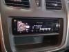Установка автомагнитолы и динамиков на а/м Renault Sandero.jpg.jpg