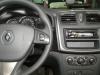 Установка автомагнитолы и динамиков на а/м Renault SANDERO Stepway.jpg