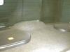 Установка автомагнитолы и динамиков на Nissan Almera (2).jpg