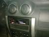 Установка автомагнитолы и динамиков на Nissan Almera (3).jpg