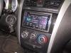 Установка автомагнитолы и камеры заднего вида на а/м  Datsun on-DO. JPG
