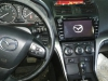 Установка автомагнитолы и камеры заднего вида на а/м Mazda6.jpg