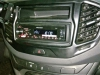 Установка автомагнитолы и компонентных динамиков на а/м Lada Vesta.jpg