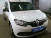 Установка автомагнитолы и компонентных динамиков на а/м Renault Logan.jpg