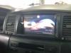 Установка автомагнитолы и компонентных динамиков на Toyota Corolla (2).jpg