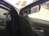 Установка автомагнитолы и компонентных динамиков на Toyota Corolla.jpg