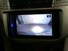 Установка автомагнитолы и подключение штатной камеры а/м Lexus RX 330.jpg