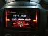 Установка автомагнитолы и рулевого адаптера на а/м Mazda 2.jpg