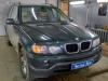 Установка автомагнитолы на а/м BMW X5.jpg