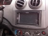 Установка автомагнитолы на а/м Chevrolet Aveo.JPG