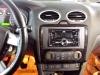 Установка автомагнитолы на а/м Ford Focus II.JPG