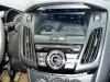 Установка автомагнитолы на а/м Ford Focus III.JPG