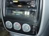 Установка автомагнитолы на а/м Honda CR-V.JPG