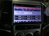 Установка автомагнитолы на а/м Hyundai Santa Fe.jpg