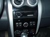 Установка автомагнитолы на а/м Lada Largus.JPG