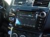 Установка автомагнитолы на а/м Mazda 6.JPG