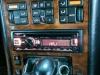 Установка автомагнитолы на а/м Mercedes-Benz W140.jpg