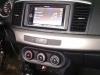 Установка автомагнитолы на а/м Mitsubishi Lancer.jpg