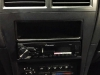 Установка автомагнитолы на а/м Nissan Almera.jpg