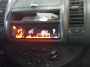 Установка автомагнитолы на а/м Nissan Note.JPG