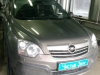 Установка автомагнитолы на а/м Opel Antara. jpg