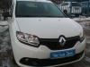 Установка автомагнитолы на а/м Renault Logan.jpg