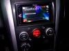 Установка автомагнитолы на а/м Suzuki Grand Vitara.jpg