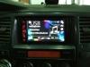 Установка автомагнитолы на а/м Toyota 4 Runner.jpg