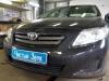 Установка автомагнитолы на а/м Toyota Corolla.JPG