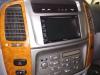 Установка автомагнитолы на а/м Toyota Land Cruiser 100.jpg