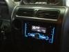 Установка автомагнитолы на а/м Toyota Land Cruiser Prado.jpg