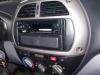 Установка автомагнитолы на а/м Toyota RAV4.JPG