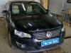 Установка автомагнитолы на а/м Volkswagen Passat.jpg