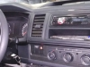 Установка автомагнитолы на а/м Volkswagen Transporter.jpg