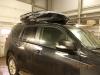 Установка багажника и бокса Thule на а/м Toyota Land Cruiser 150.JPG