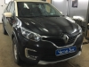 Установка багажника Thule на а/м Renault Captur.jpg