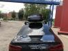 Pacific 200 на Audi A6 2018 (8)
